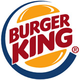 Burger King Mustard Whopper