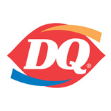 Dairy Queen Coffee Blizzard
