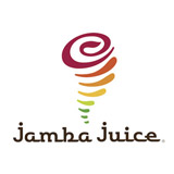 Jamba Juice Apple Pie