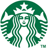 Starbucks Black Eye