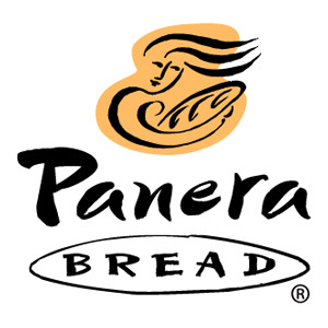 photo about Printable Panera Menu identified as Panera Bread Menu Costs - #HackTheMenu