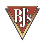BJ's Restaurant Happy Hour