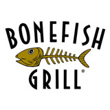 Bonefish Grill Happy Hour