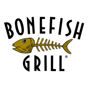 Image result for bonefish waterford