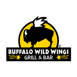 graphic regarding Buffalo Wild Wings Printable Menu named Buffalo Wild Wings Menu Charges #HackTheMenu