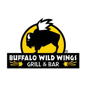 photo regarding Buffalo Wild Wings Printable Menu identify Buffalo Wild Wings Menu Price ranges #HackTheMenu
