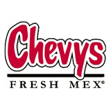 Chevys Fresh Mex Happy Hour
