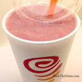 Jamba Juice Dream Machine (Strawberry)