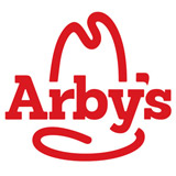 Arby's Turkey Reuben