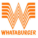 Whataburger Whatahash Veggie Sandwich