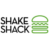 Shake Shack Grilled Cheese