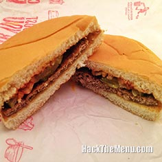 McDonalds All American