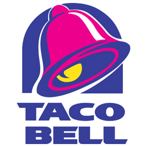 Image result for tacobell